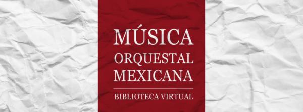 orquestal