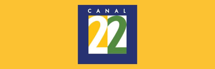 Canal 22 - Música en México
