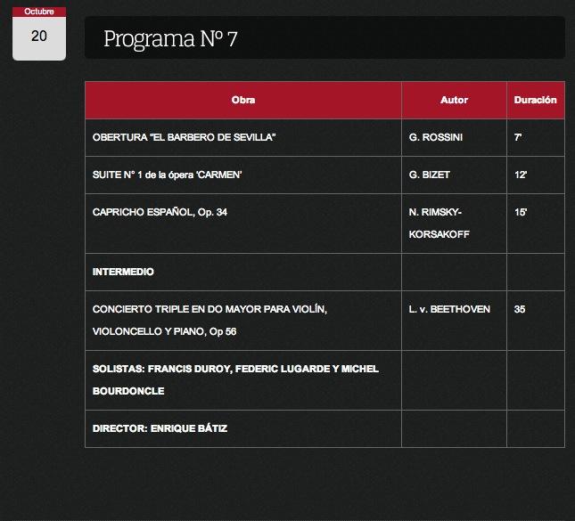 Captura de pantalla 2013-09-06 a las 00.08.44