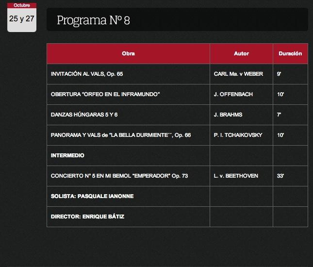 Captura de pantalla 2013-09-06 a las 00.08.55
