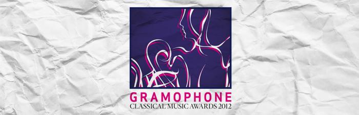 grama-awards