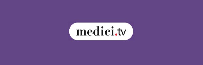 https://musicaenmexico.com.mx/wp-content/uploads/2013/09/medici-cartelera.png