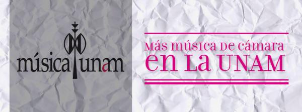 musica-unam