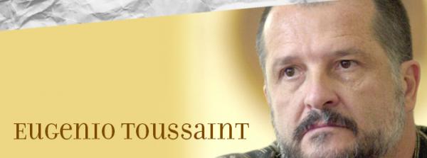 eugenio-toussaint