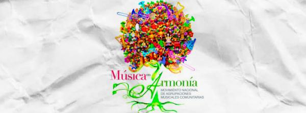 musica-armonia