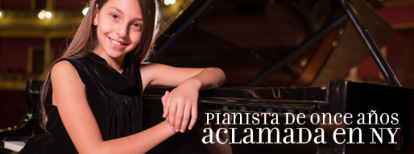 pianistaNY