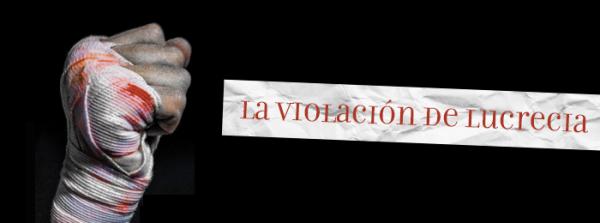 LA-VIOLACION