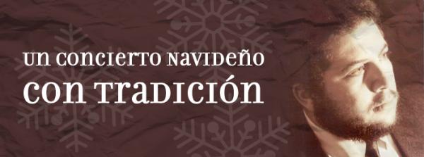 concierto-navideno