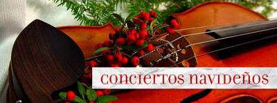 conciertos-navidenos