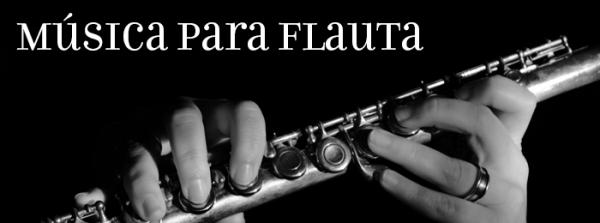 musicaparaflauta