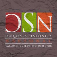 OSN-orquesta200