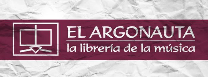 Resultado de imagen de EL ARGONAUTA LOGO