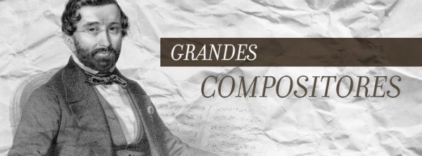 GRNDES-COMPOSITORES