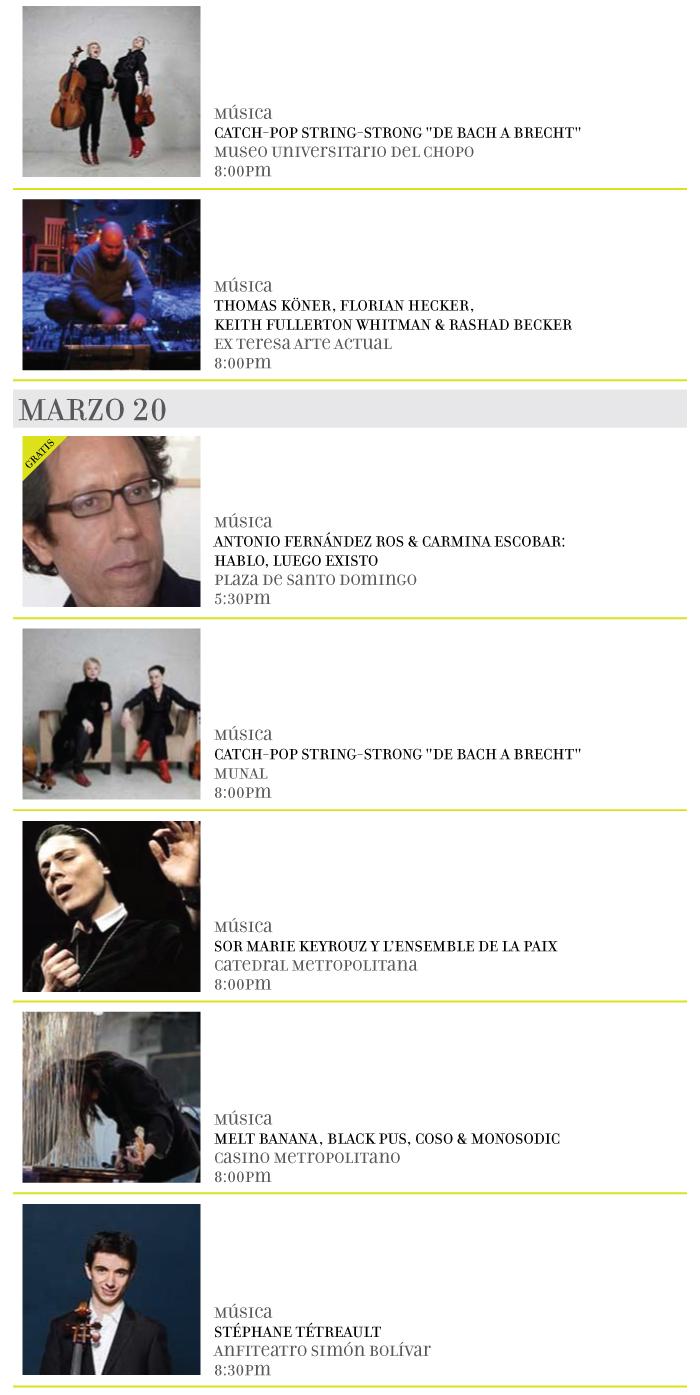 festival-centro7