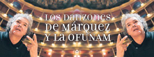 marquez-ofunam