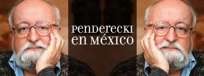 penderick
