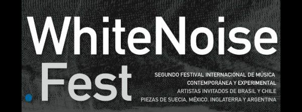 white-noise-fest
