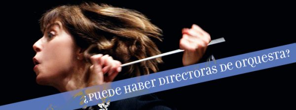directoras-orquesta