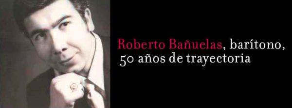 roberto-banuelas