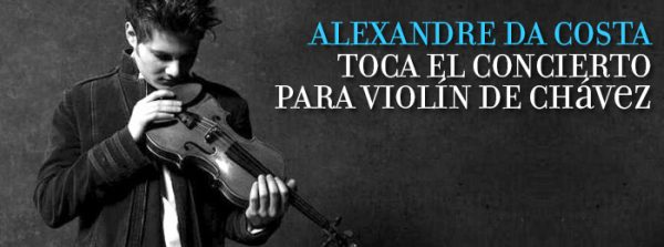 alexandre-da-costa