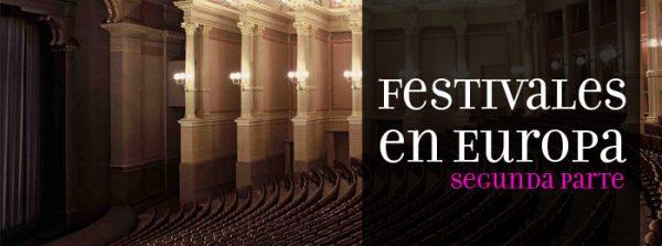 festivales-europa-2