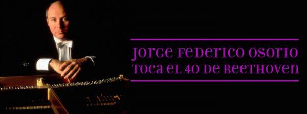 jorge-federico