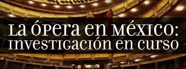 opera-mexico