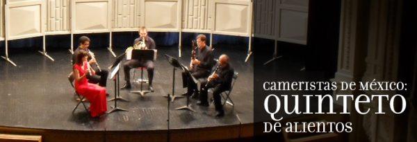 cameristas-quinteto