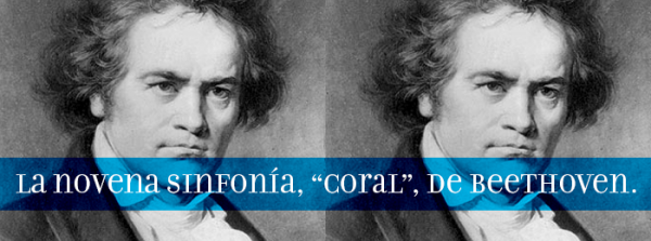 coral-beethoven