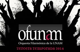 ofunam-tercera_temp