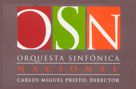 osn-logo2