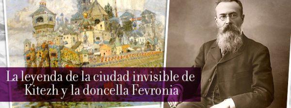 ciudad-invisible