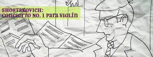 concierto-violin2