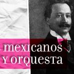 conciertos-mexicanos