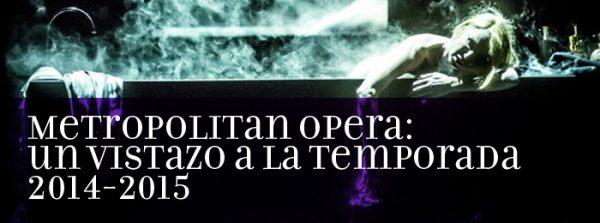 met-opera2014-2015