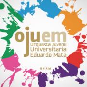ojuem-orquesta2