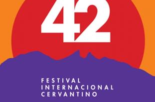 Festival-cervantino