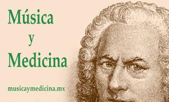 MUSICA-MEDICINA