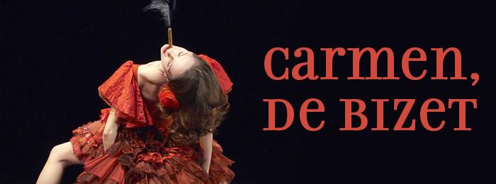 carmen-bizet2
