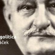 Misa Glagolitica – Leos Janáček