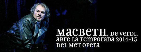 macbeth-verdi