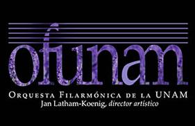 ofunam2015