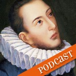 podcast-gesualdo