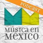 podcastmm-1