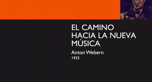 CAMINO-MUSICA