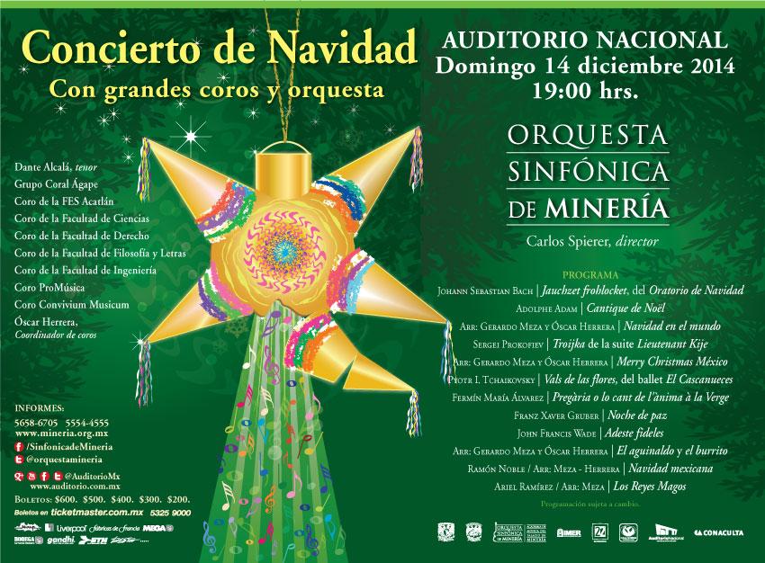 Navidad-2014-Auditorio-Nacional