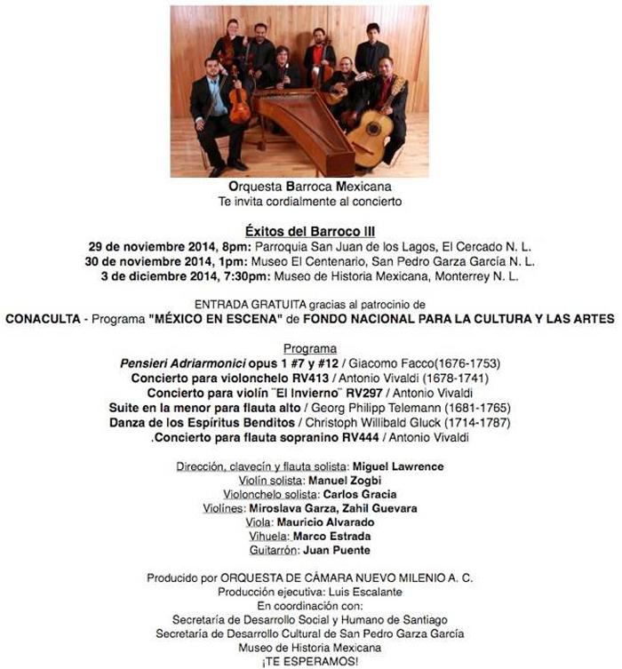 act-barroca