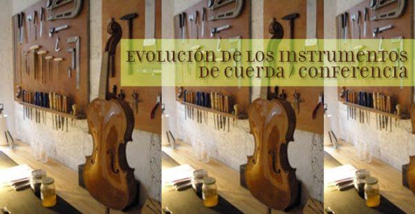 evolucion-cuerda