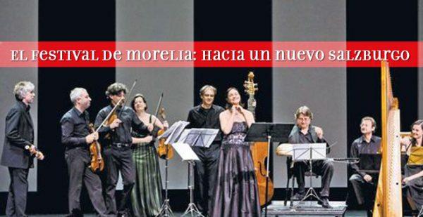 festival-morelia