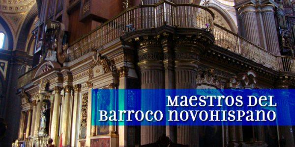 maestros-barroco